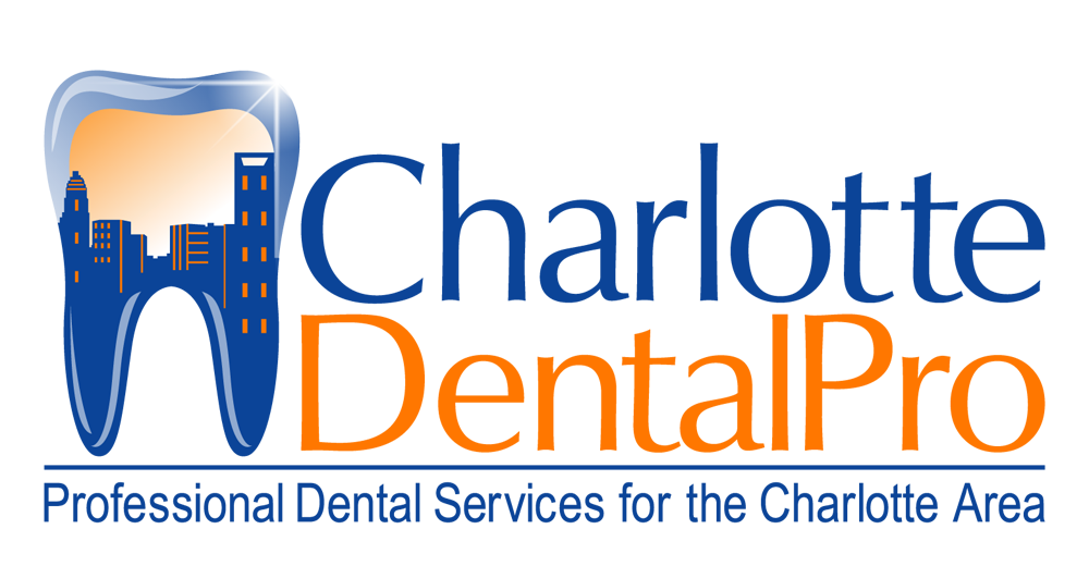 Dentist Charlotte NC