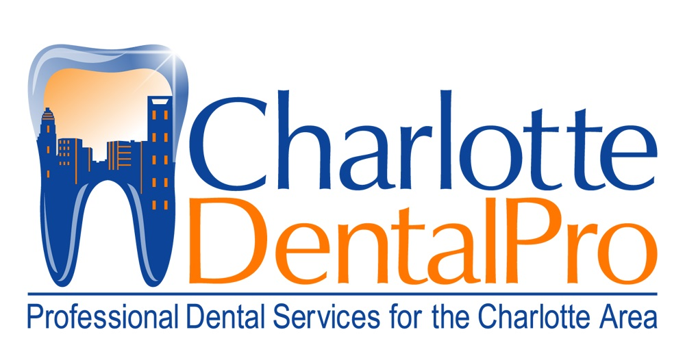 Dentist Charlotte, Dentistry Charlotte, Charlotte DentalPro